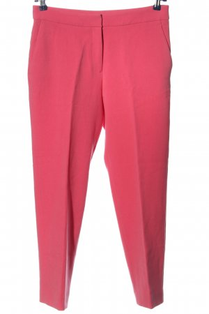 H&M 7/8-Hose pink Casual-Look