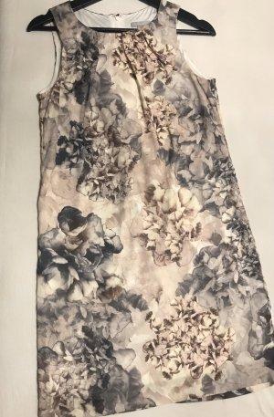 H&M Abendkleid