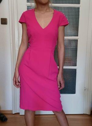 H&M Abendkleid / Kleid für besondere Anlässe [Pink, Gr. S]