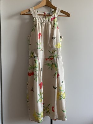 H&M Ärmelloses Sommerkleid Damengröße 38