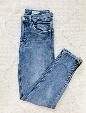 H&M ankle Jeans