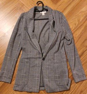 H&M Anzug - Blazer *jetzt noch günstiger*