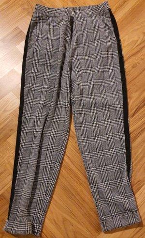 H&M Anzug - Hose *jetzt noch günstiger*