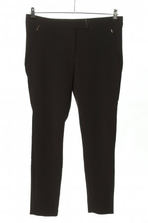 H&M Pantalon bruin zakelijke stijl
