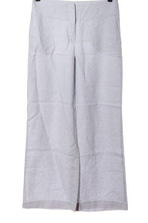 H&M Baggy Pants light grey casual look