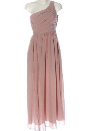 H&M Ballkleid pink Elegant