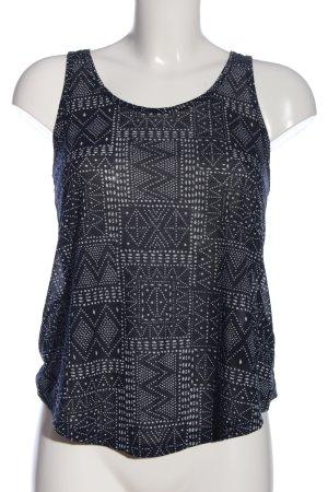 H&M Basic Camisole