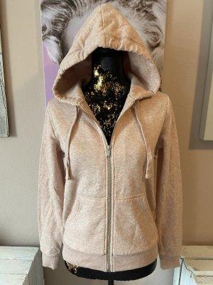 H&M Basic Jacke