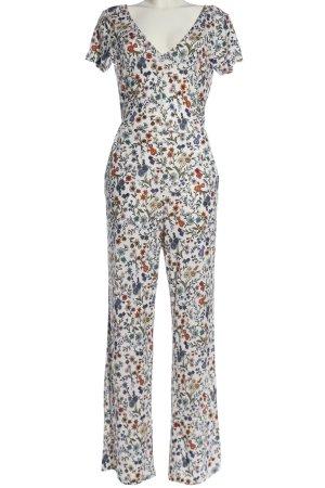 H&M Basic Jumpsuit