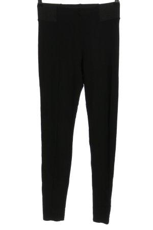 H&M Basic Leggings