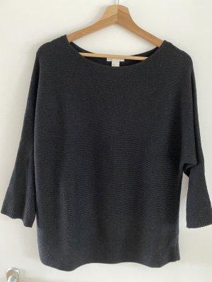 H&M Basic Pullover