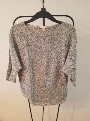 H&M Basic Pullover Gr. S