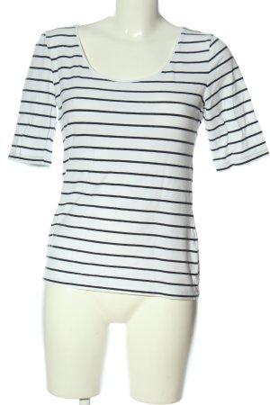 H&M Basic Schlupf-Bluse