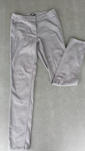 H&M Shorts grey