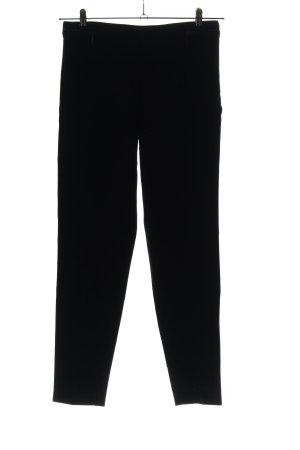 H&M Basic Stretchhose
