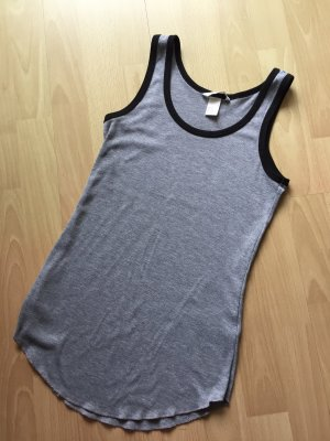 H&M Basic Top
