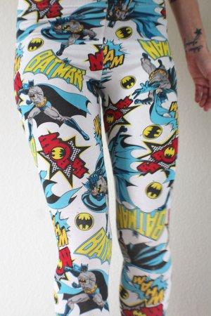 H&M Batman-Leggings