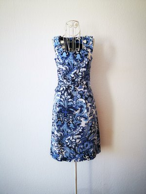 H&M Baumwolle Kleid