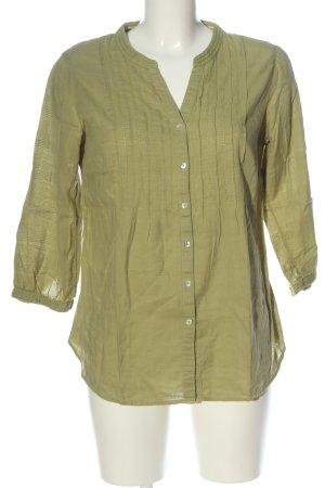 H&M BB Hemd-Bluse