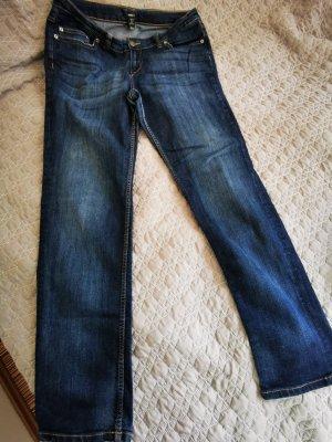 H&M BB Jeans