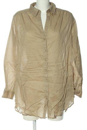 H&M BB Langarm-Bluse