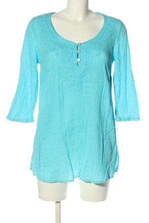 H&M BB Schlupf-Bluse