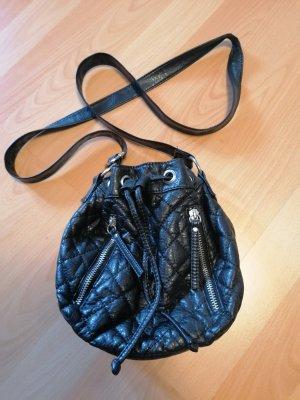 H&M Beutel Handtasche