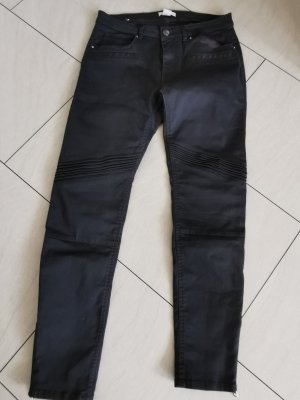 H&M Biker Stretch Hose gr38