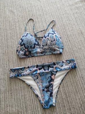 H&M Bikini bademode