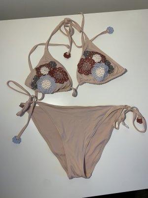 H&M Bikini Größe M