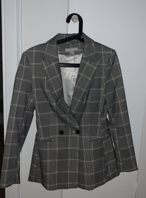 H&M Blazer 34