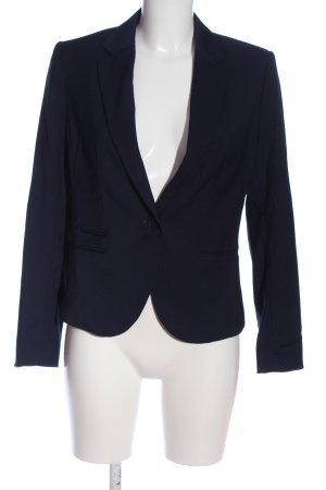 H&M Blazer blau Casual-Look, NEU mit Etikett