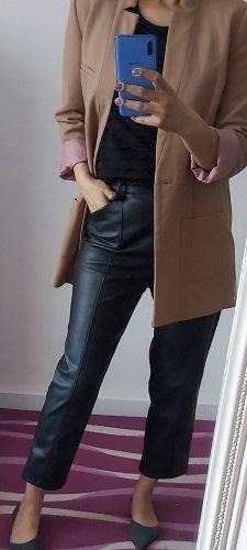 H&M Blazer Gr. 38