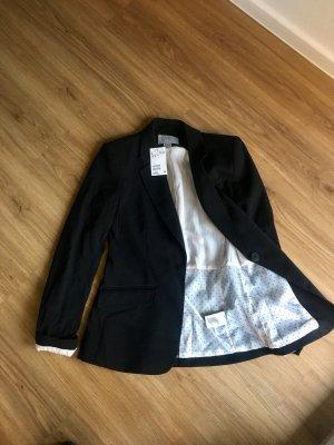 H&M Blazer NEU 34