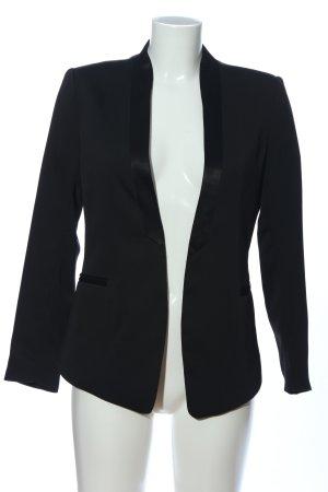 H&M Blazer schwarz Business-Look, NEU mit Etikett