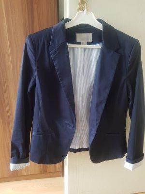 H&M Blazer size 40