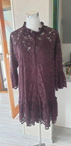 H&M Blooger Kleid  ausverkauft Gr. M