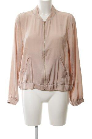 H&M Blouson rosé Casual-Look