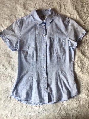 H&M L.O.G.G. Camisa de manga corta multicolor