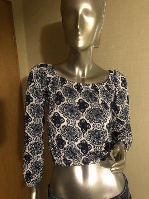 H&M Bluse ,