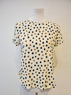 H&M Bluse Casual-Look