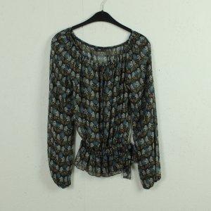 H&M Bluse Gr. S (21/04/127*)