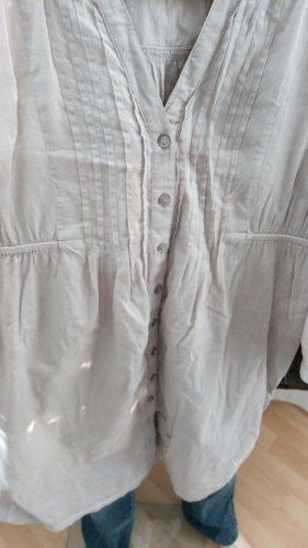 H&M Bluse M beige