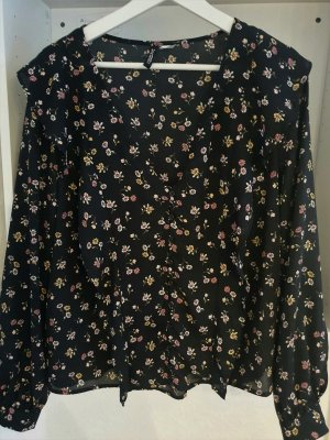 H&M Bluse *Neu* Gr.44