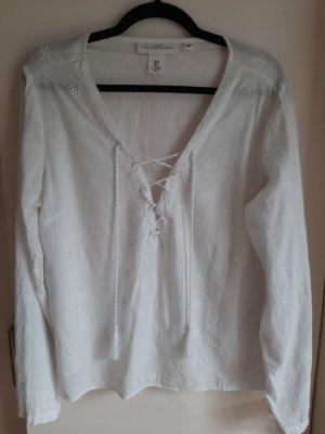 H&M Bluse, Tunika Gr.40