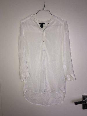 H&M Blouse blanc