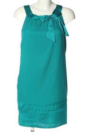 H&M Blusenkleid grün Casual-Look