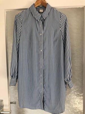 H&M Blusenkleid Grösse 34