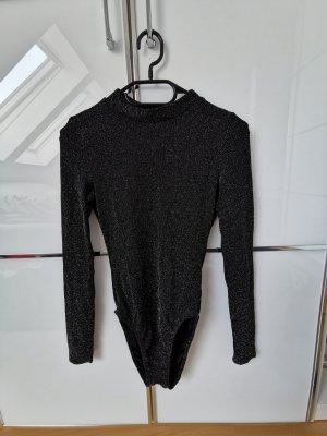 H&M Body noir