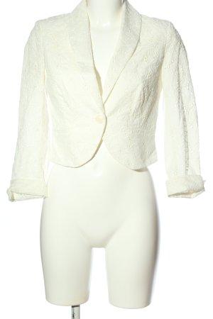 H&M Bolero wit elegant